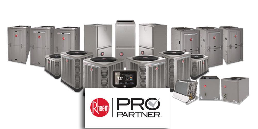 Rheem-family-pro-partner.jpg