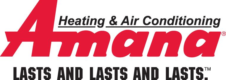 Amana-logo_-LLL_186_LR.jpg