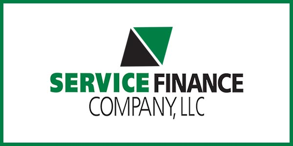 service-finance-company-payment-plans_orig.jpg
