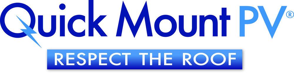 Quick-Mount-PV.jpg