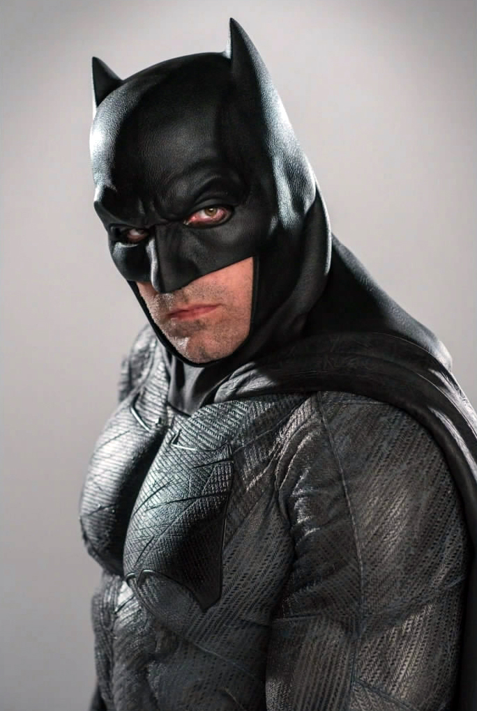 Batman-headshot_promotional_1.jpg