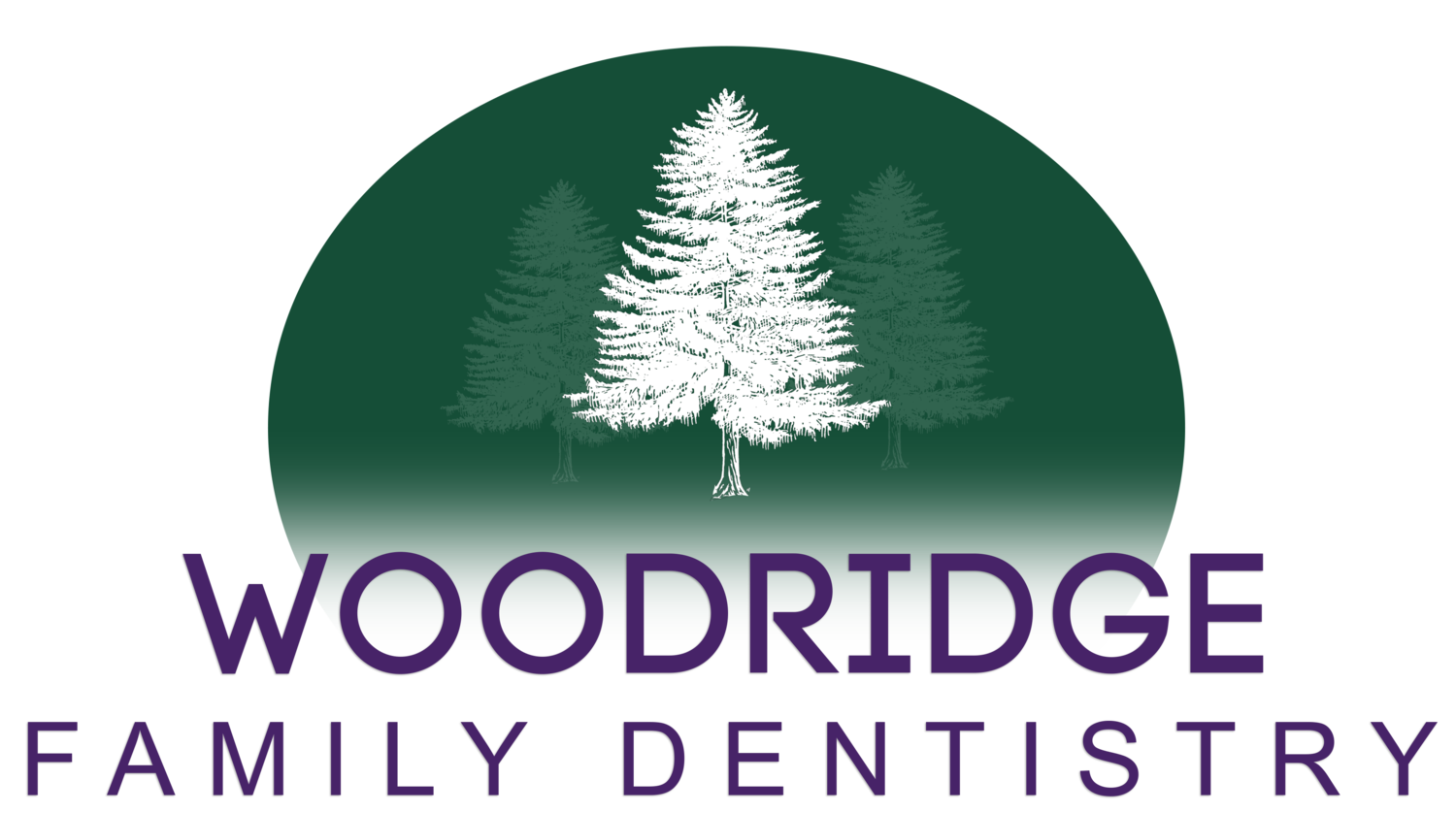 Woodridge Family Dentistry