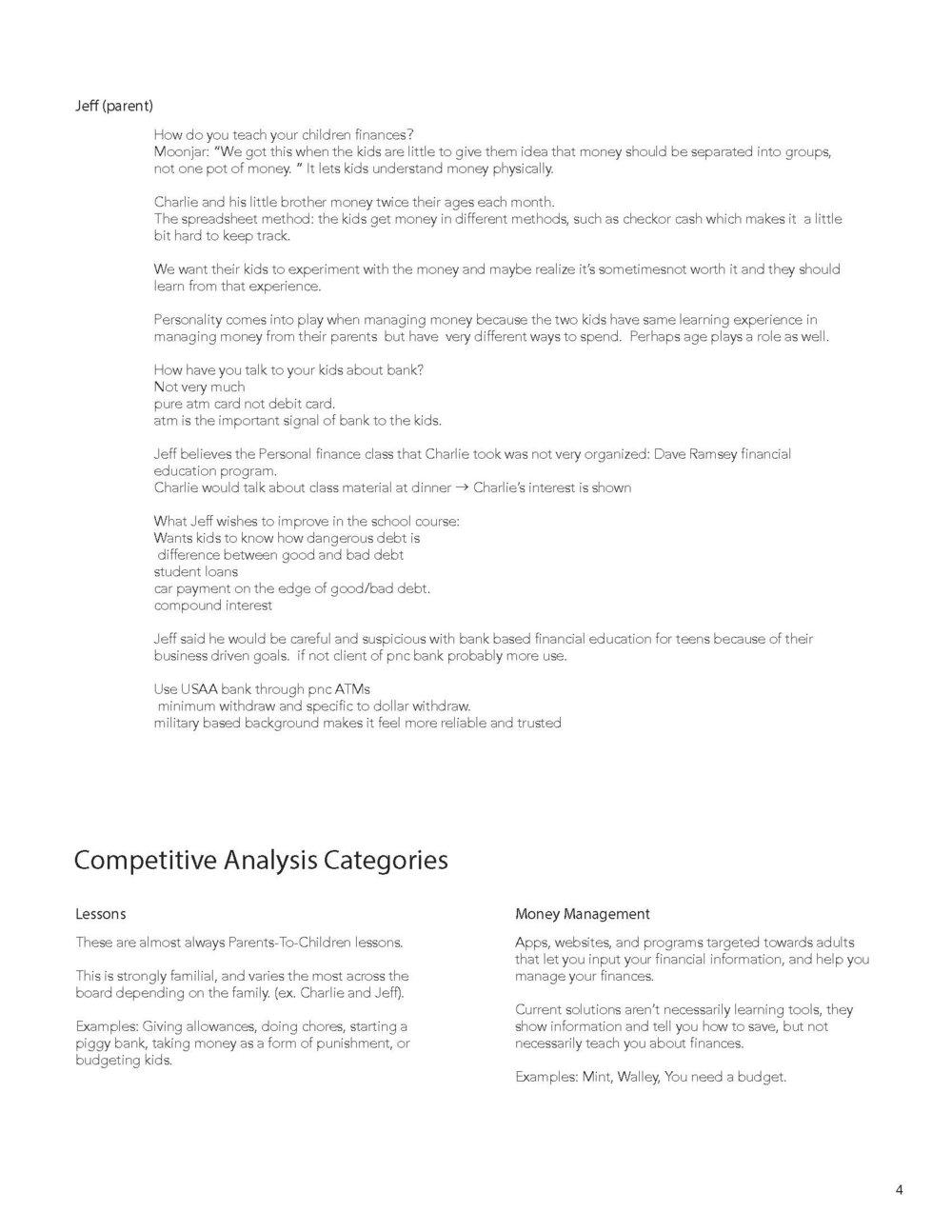 Team-7-Service-Design (1)_Page_29.jpg