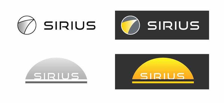 sirius+choices+pg+5_Page_1.jpg