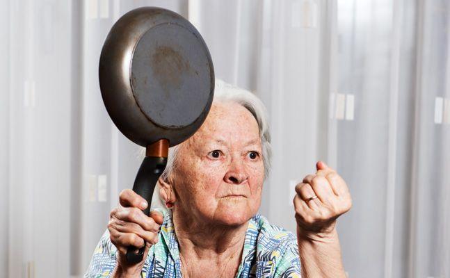 scary-grandma-featured.jpg