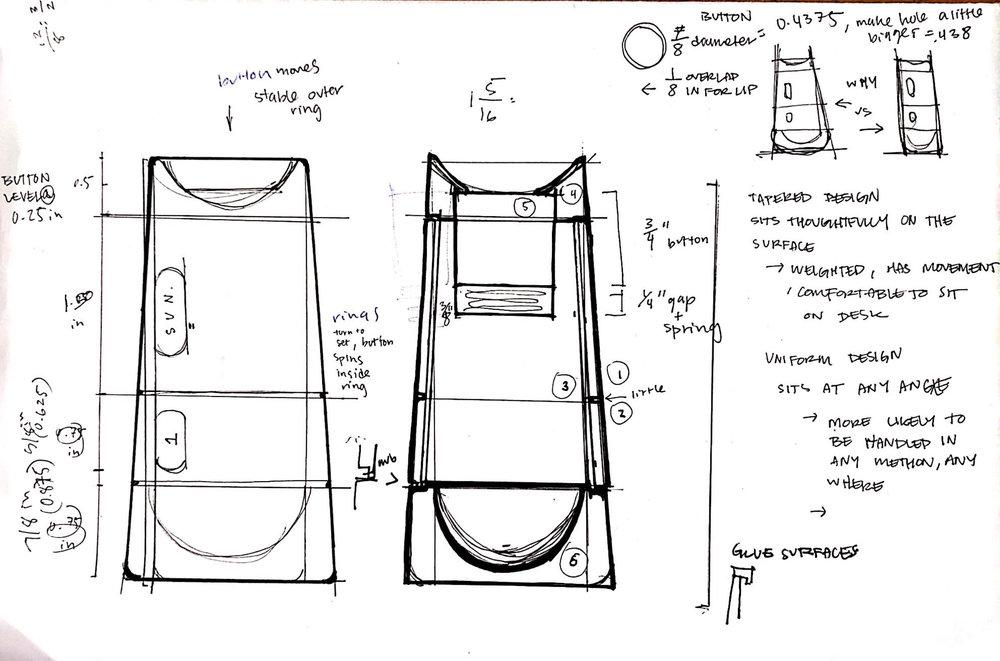 drawings 2.jpg