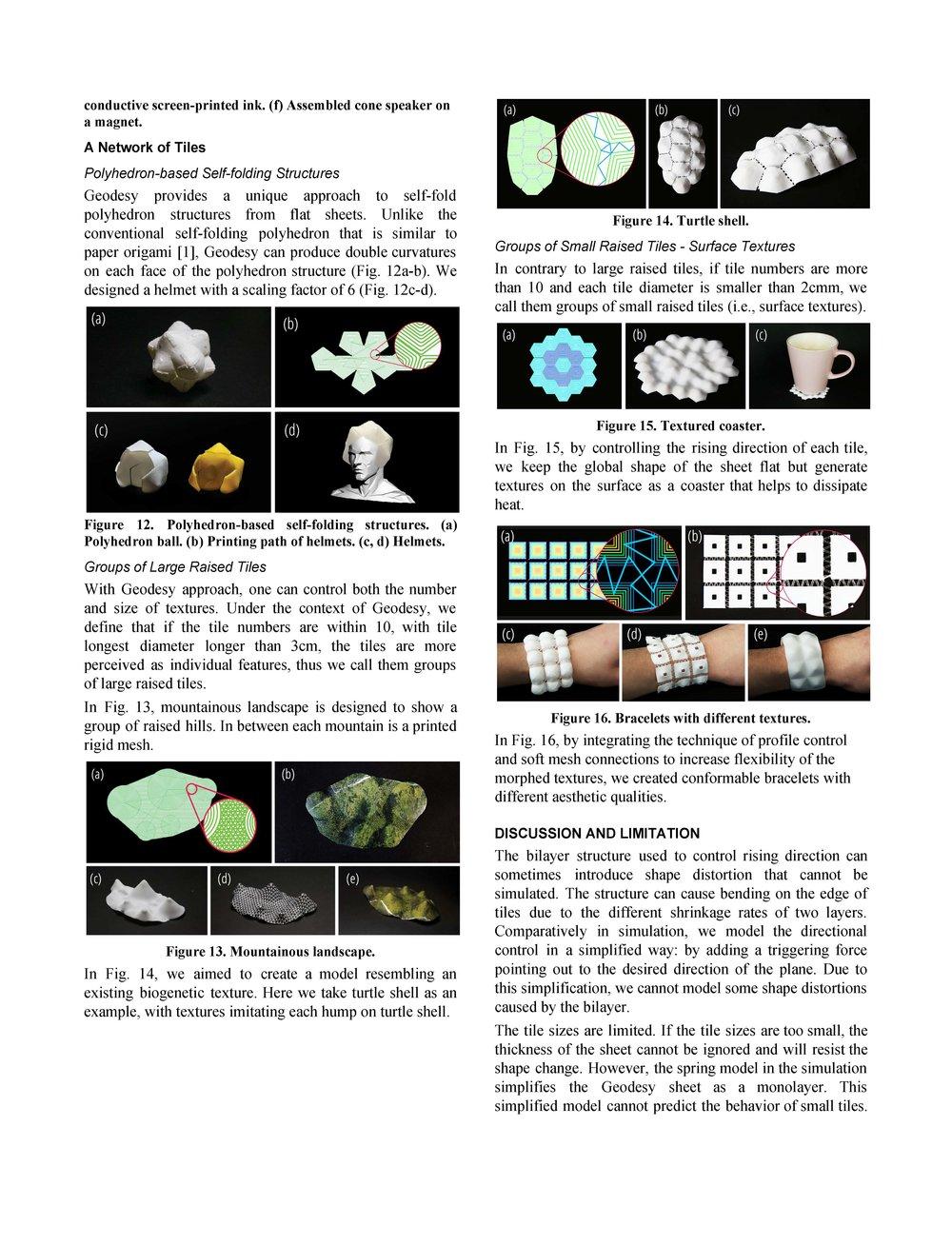 Geodesy_Page_7.jpg