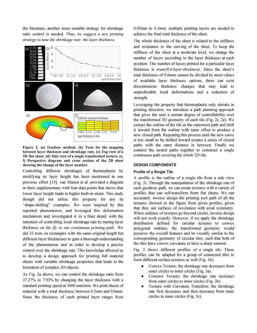 Geodesy_Page_3.jpg