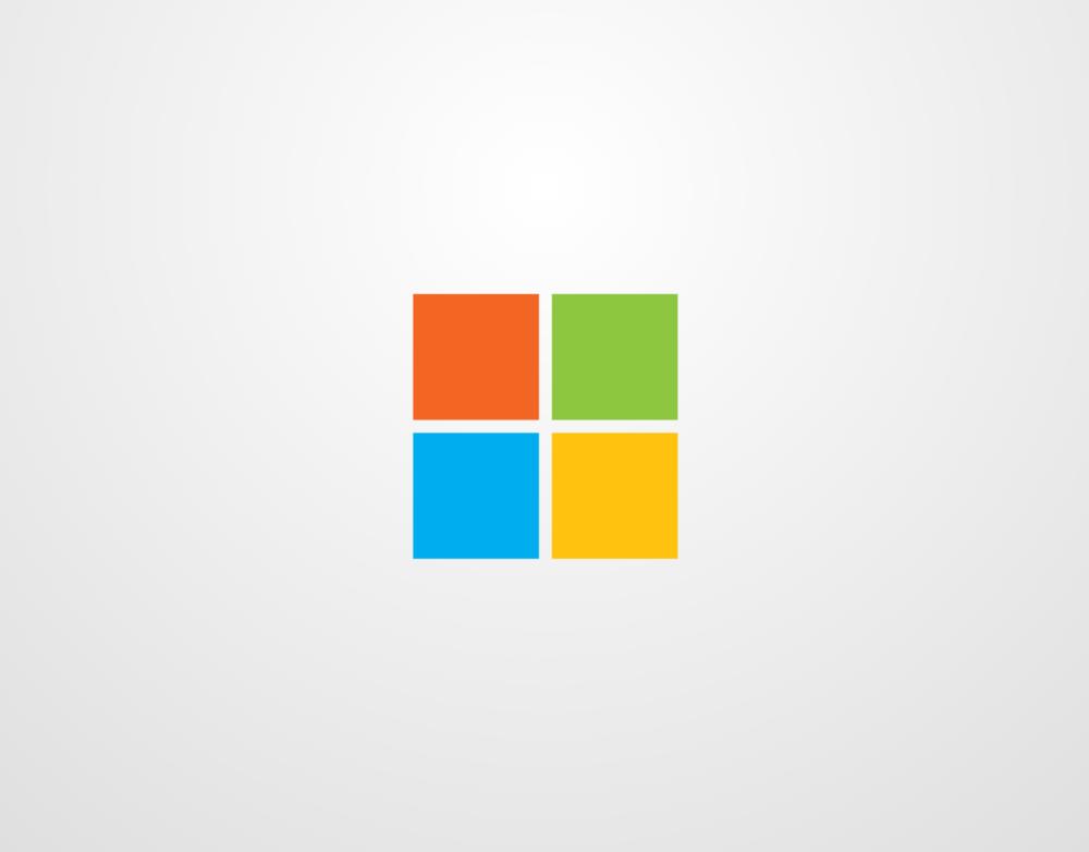 Microsoft AI&R Design Internship   interaction design, UX/UI, AI
