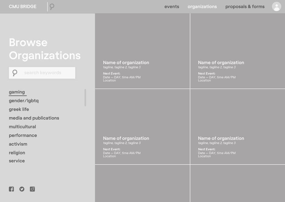 organization view.jpg
