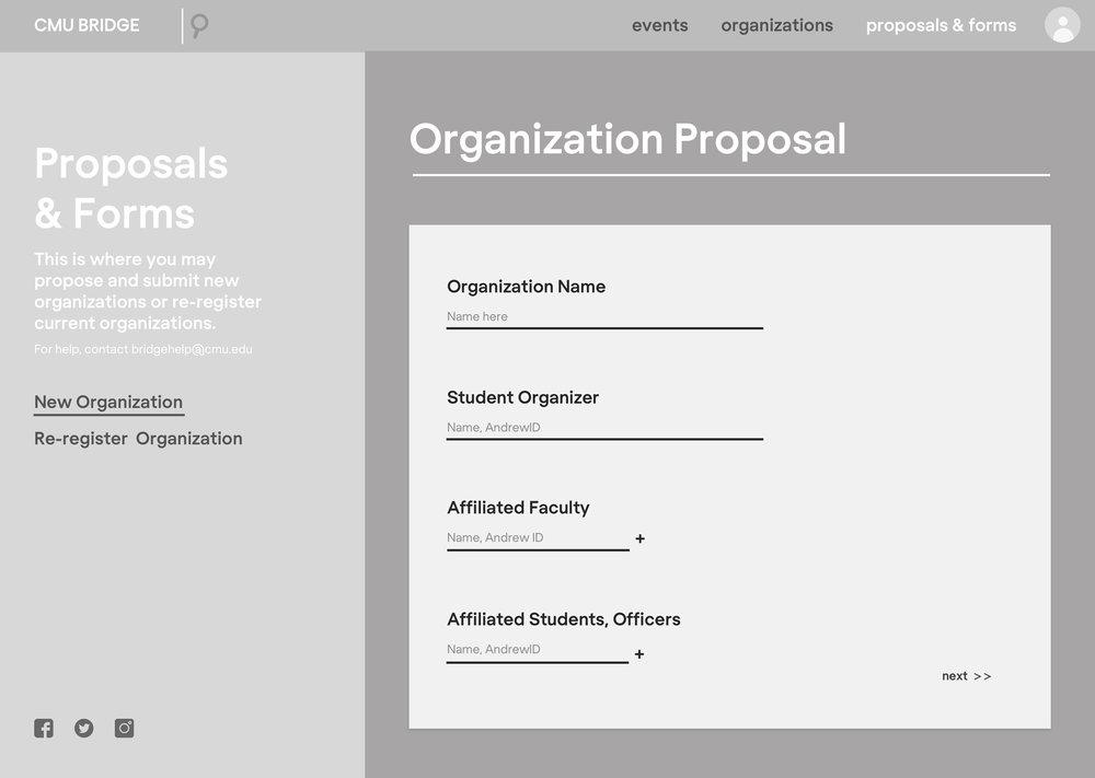 propose form.jpg