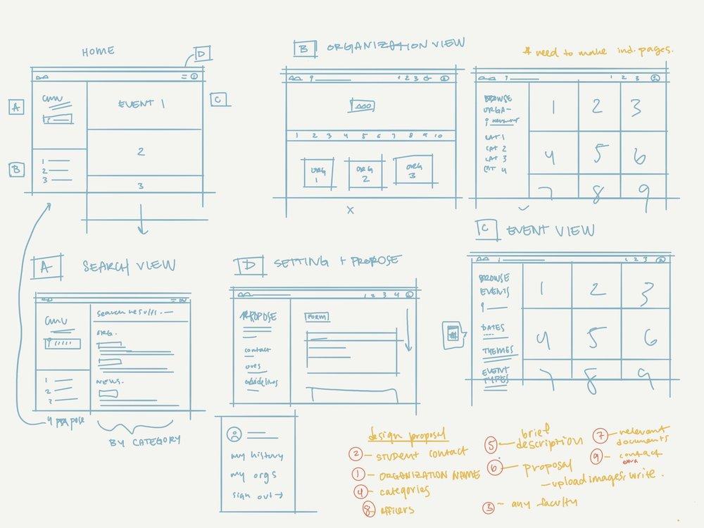 process7.jpg
