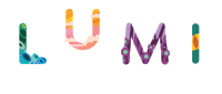 Lumi Logo 2017 transparent.png