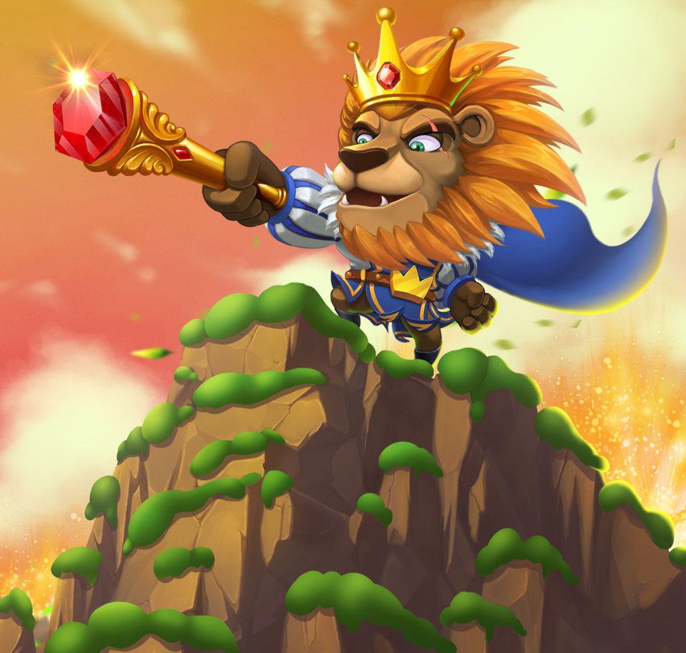 lion king (1).jpg