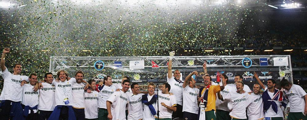 Thats-Football-Soccer-World-Cup.jpg