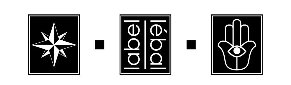 motif-trio-BLACK.png