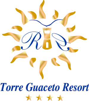 Torre Guaceto Resort