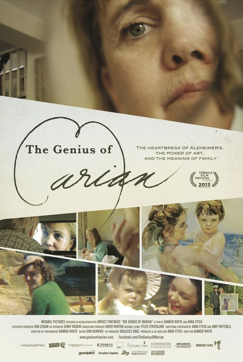 the genius of marian poster.jpeg