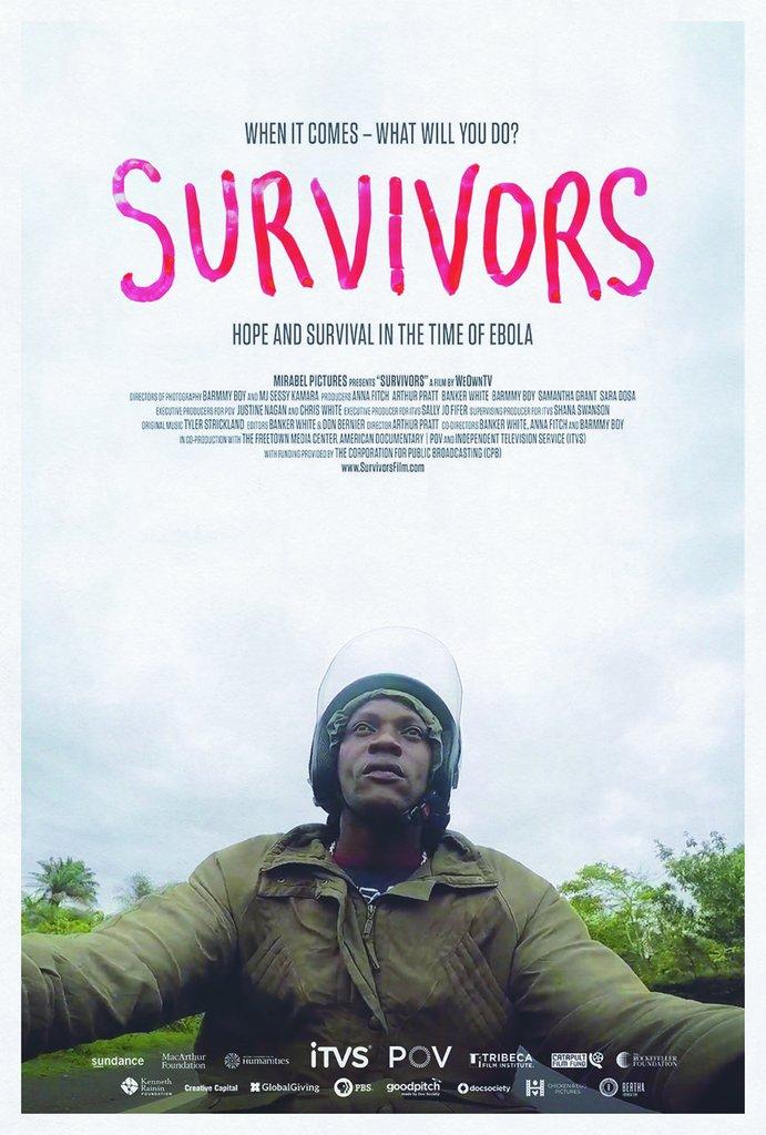 SV01_Survivors_Poster_3.1_1024x1024.jpeg