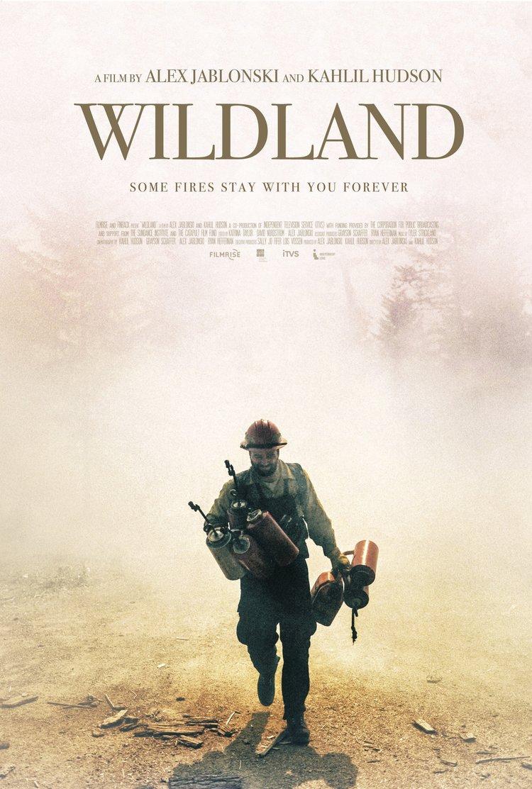 Wildland_Poster.jpg