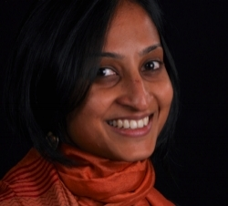 Supriya Sankaran  is the Founder of Vayam and a Director of Ashoka Innovators for the Public (India), the worlds largest network of social entrepreneurs driving systemic change. Over the last eight years at Ashoka, she led the Venture and Fellowship Program, through which she launched over 100 social entrepreneurs, redesigned Ashoka's Fellowship Support Program and co-created collaborative initiatives such as the Wellbeing Project. Prior to joining Ashoka, she was a Principal Associate at Amarchand Mangaldas, New Delhi where she led several capital market transactions. A graduate of NALSAR University of Law, she also enjoys dancing Bharatnatyam. You can contact her at supriya@vayam.in