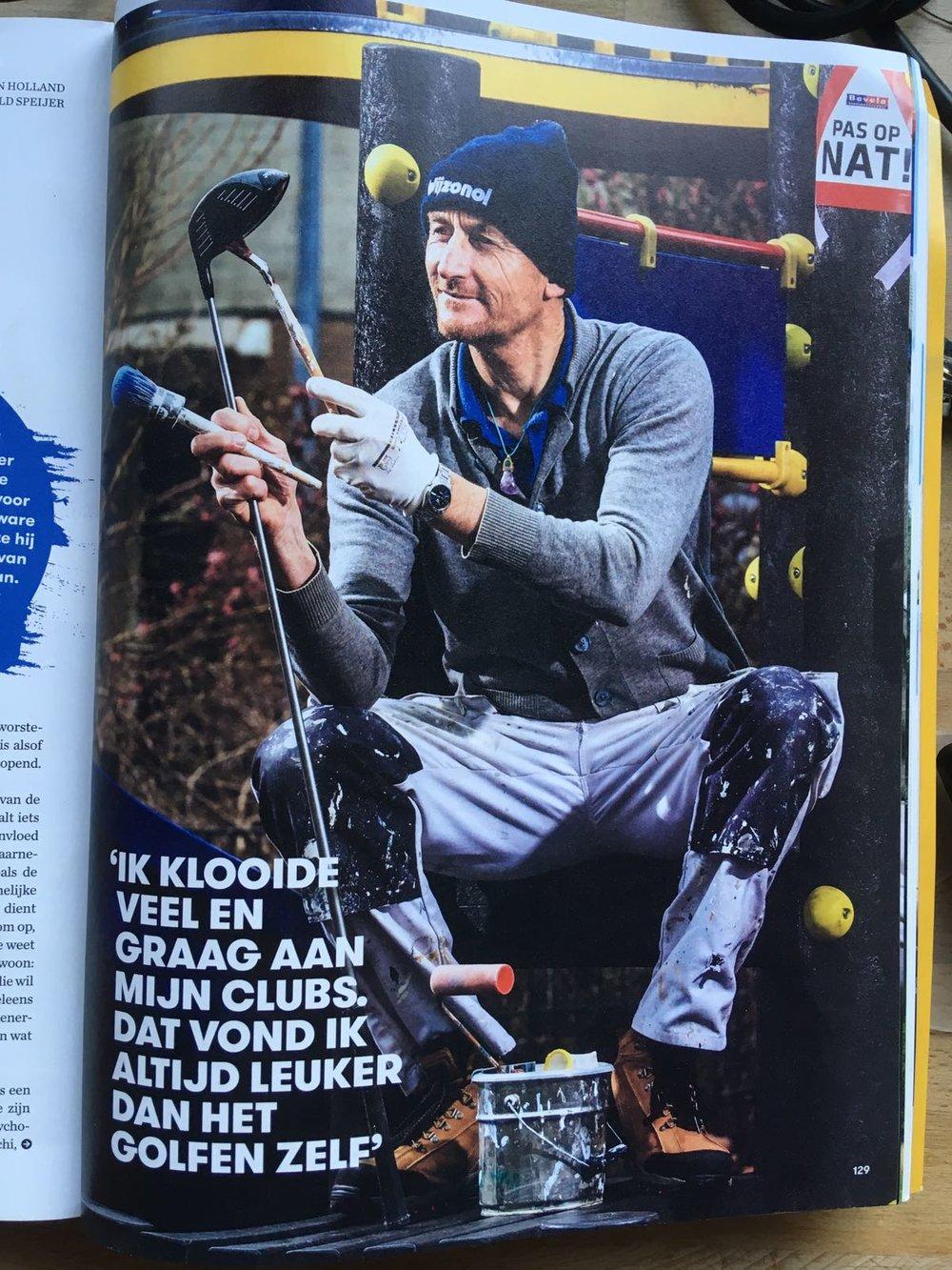 Golfmagazine.jpeg