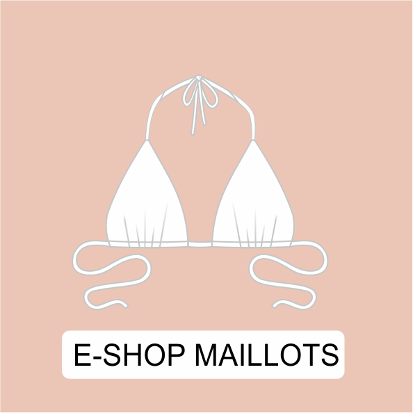BUTTON MAILLOTS FR.png