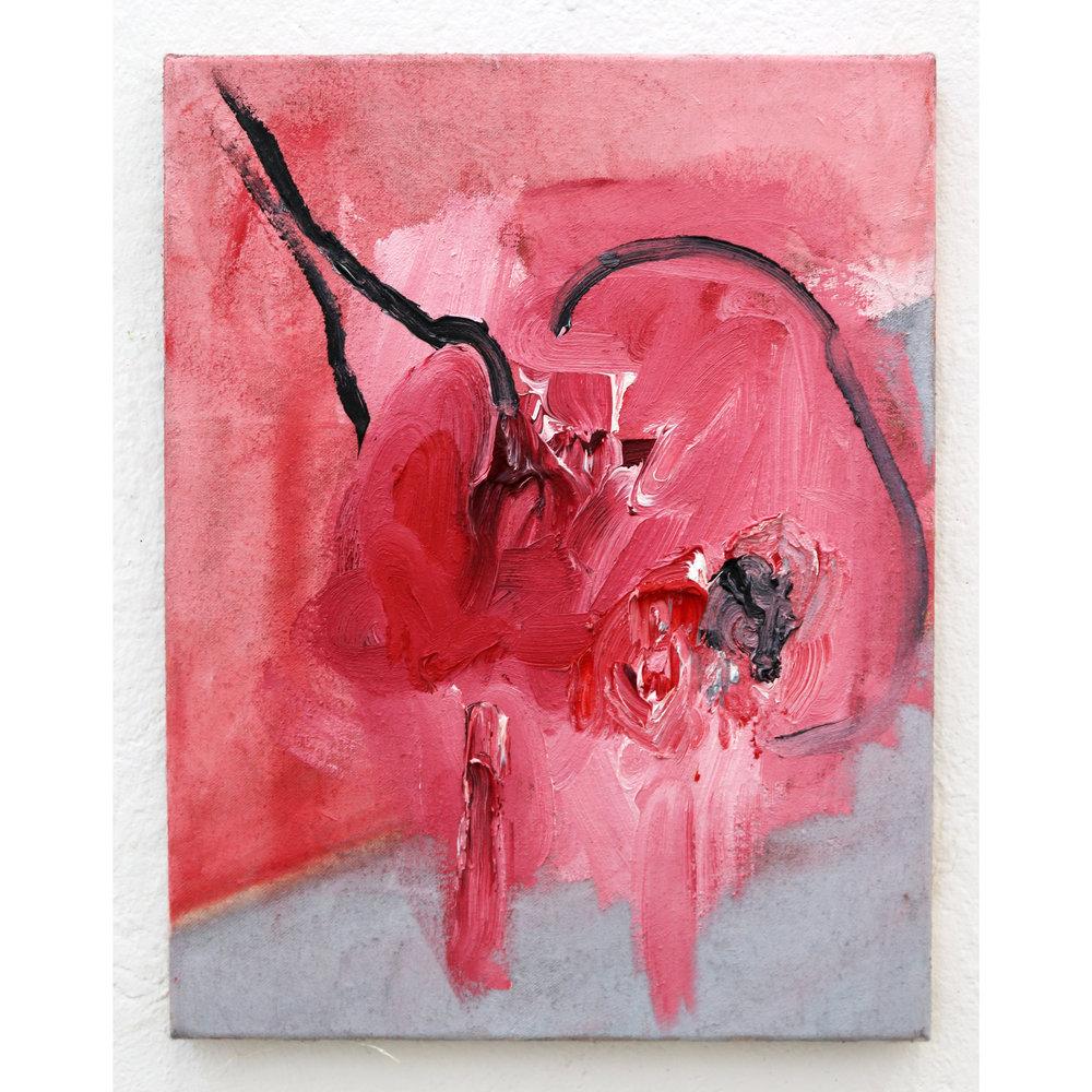 sq pink 1.jpg