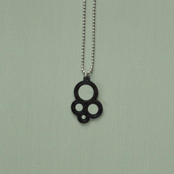 Cirkels_zwart.jpg
