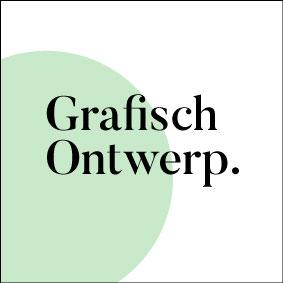 Afb_Grafisch-ontwerp.jpg