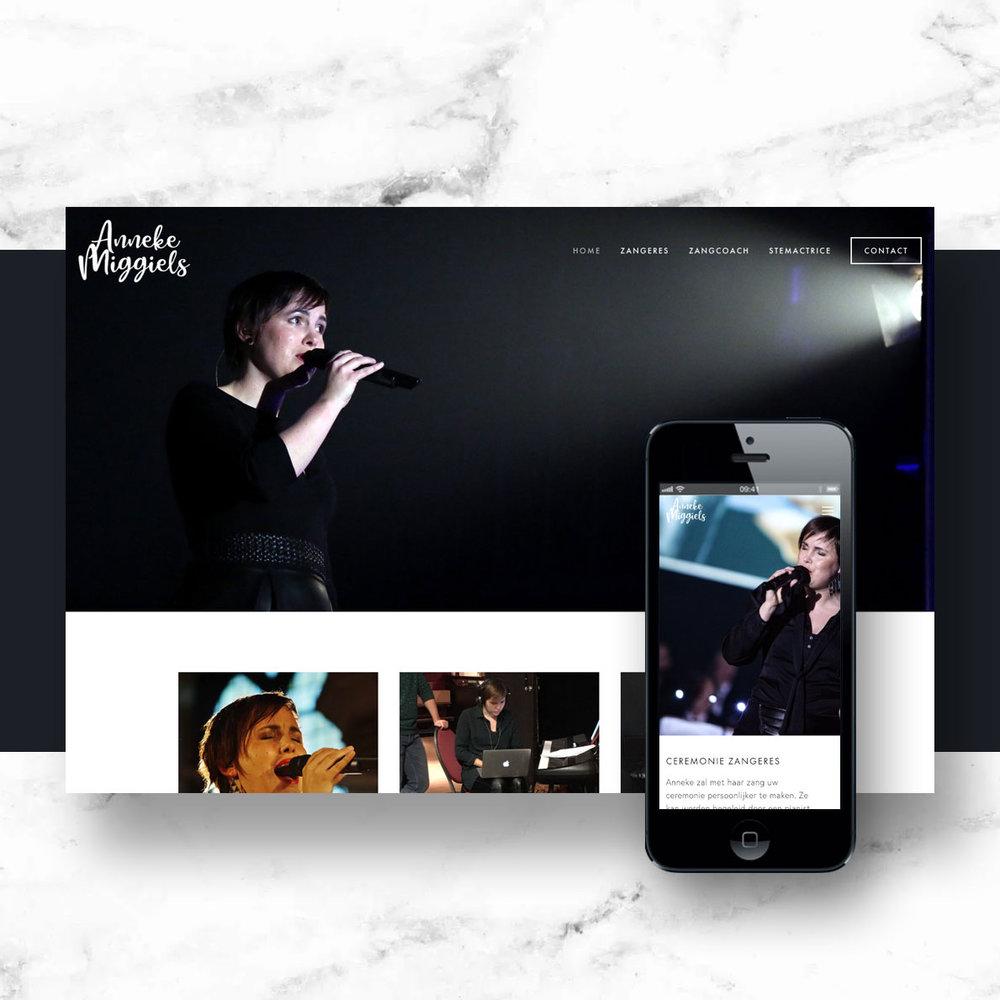 Website-Anneke-voor-eigen.jpeg