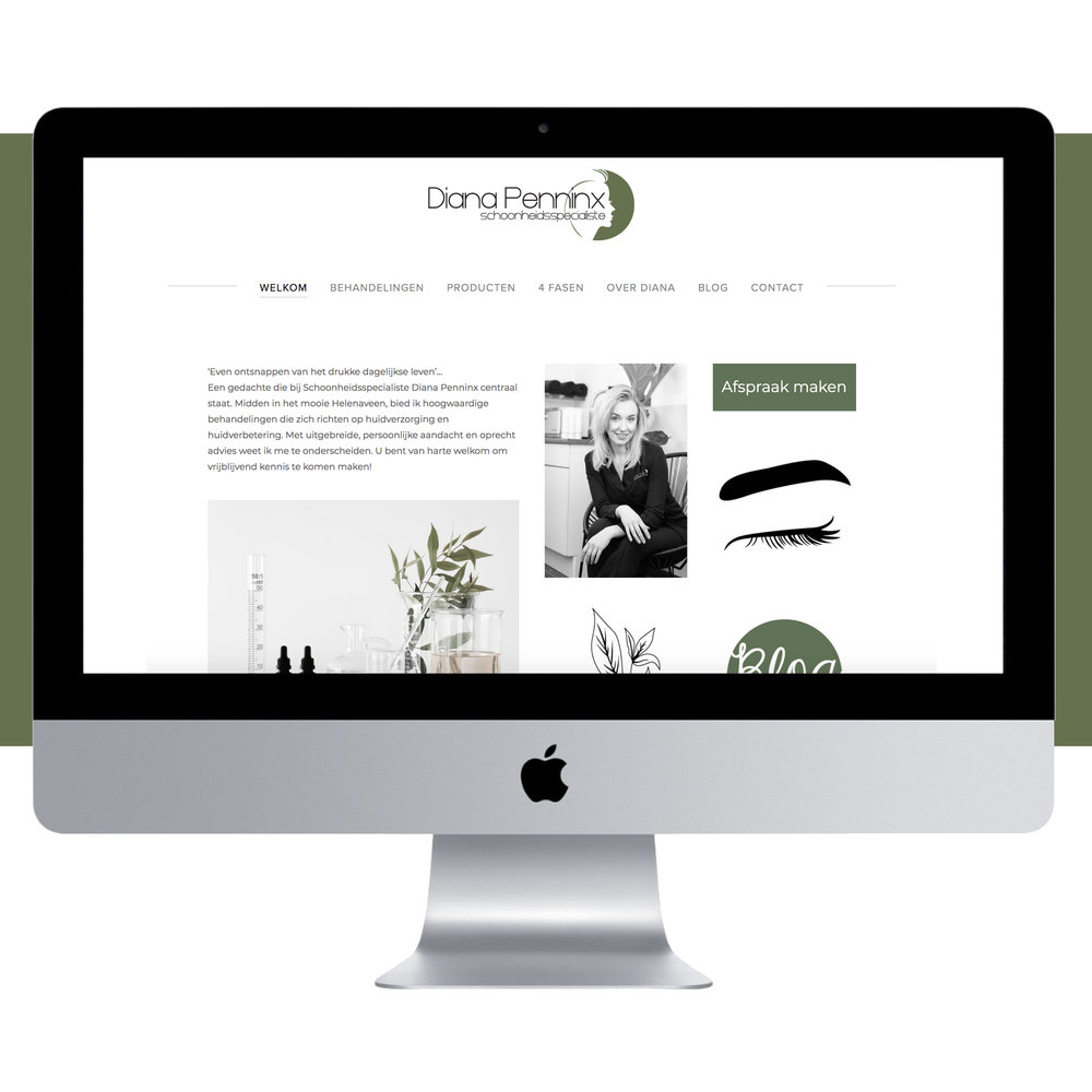 website-diana.jpg
