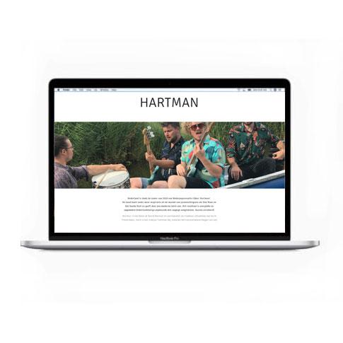 website-hartman.jpg