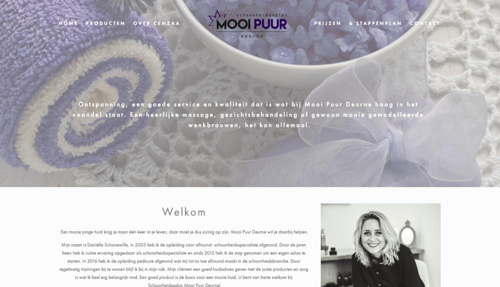 Website MooiPuurDeurne.png