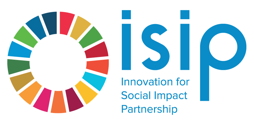 Innovation for Social Impact Partnership