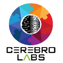 cerebro labs-06.png