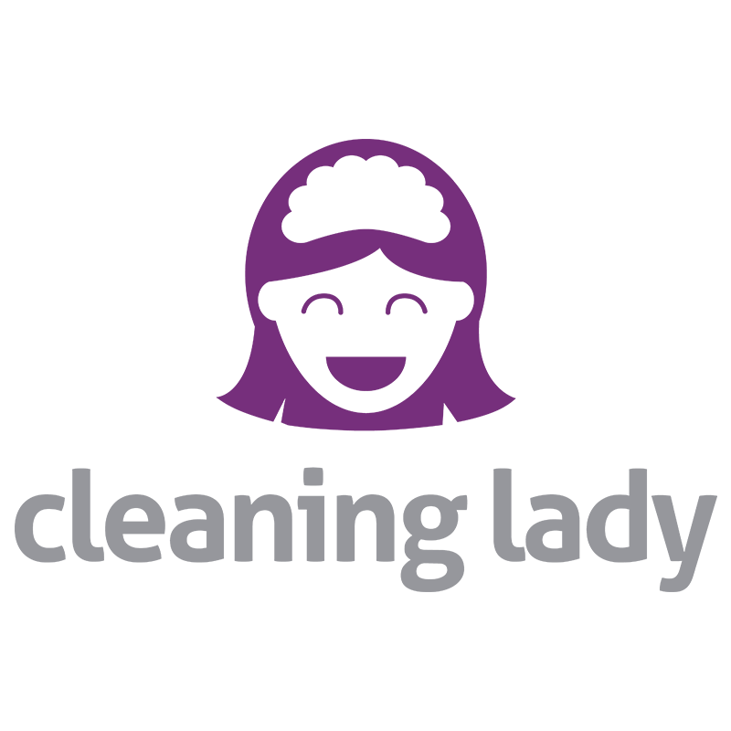 Cleaning Lady.png