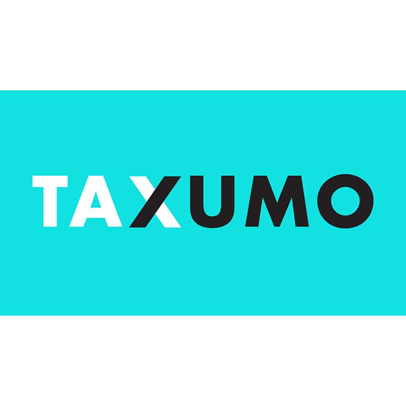 Taxumo.png