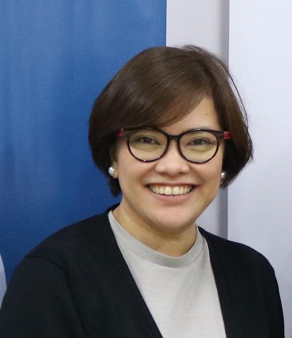 Erika Tatad.JPG