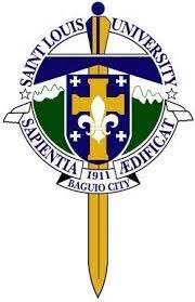SLU Logo.jpg