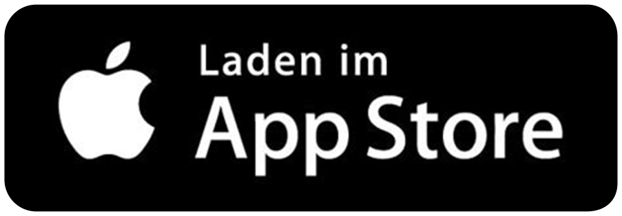 Laden im App Store.jpg