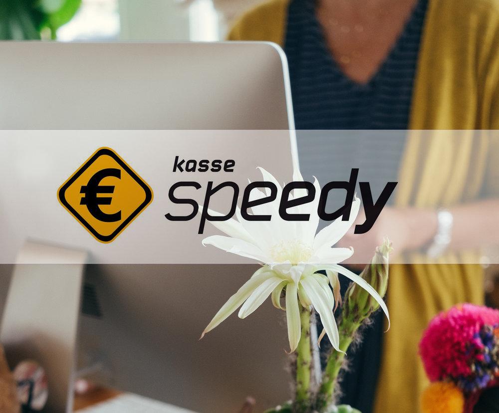 20181220_Kasse_Speedy.jpg