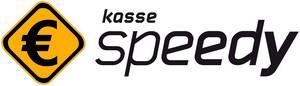speedy_logo_small.jpg