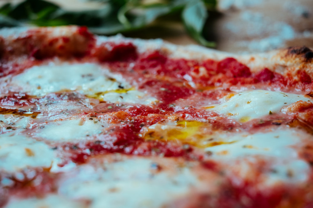 20180306_Da Berto_Pizze-4.jpg
