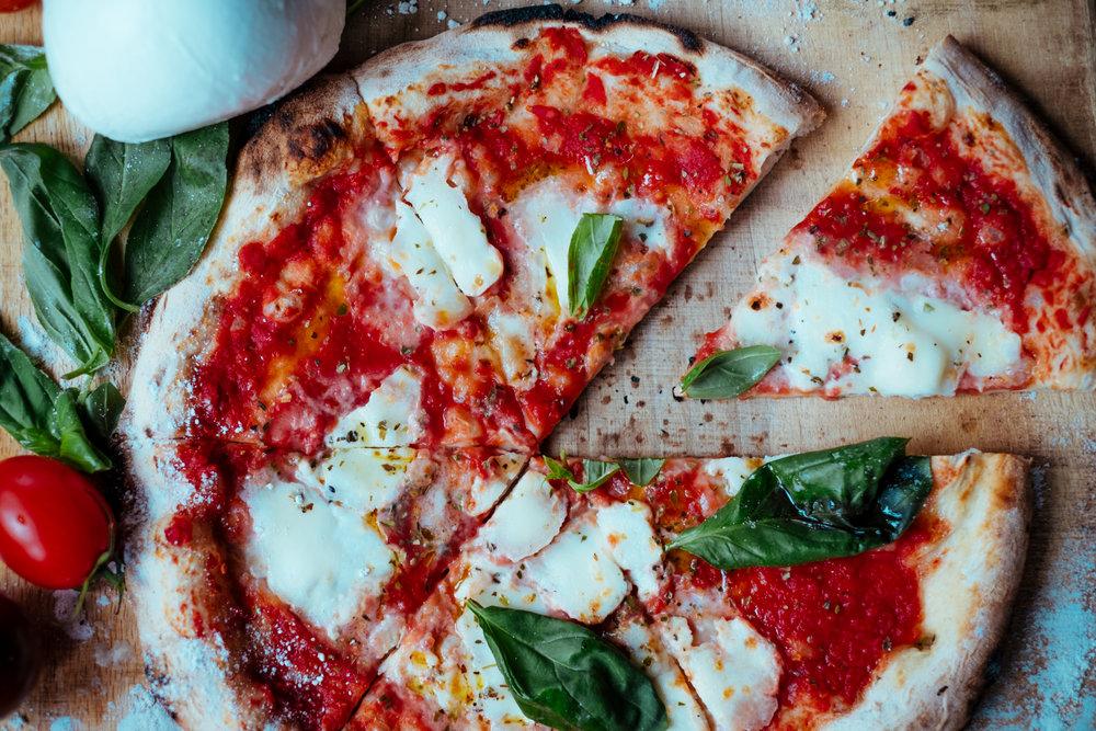 20180306_Da Berto_Pizze-9.jpg