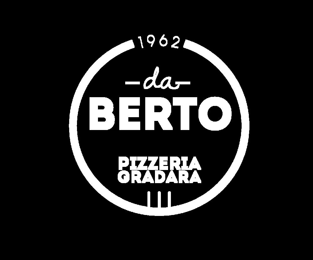 daBertoPIZZERIA logo_def white.png