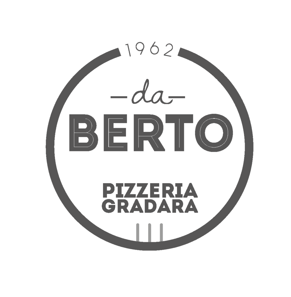 daBertoPIZZERIA logo_def grey.png