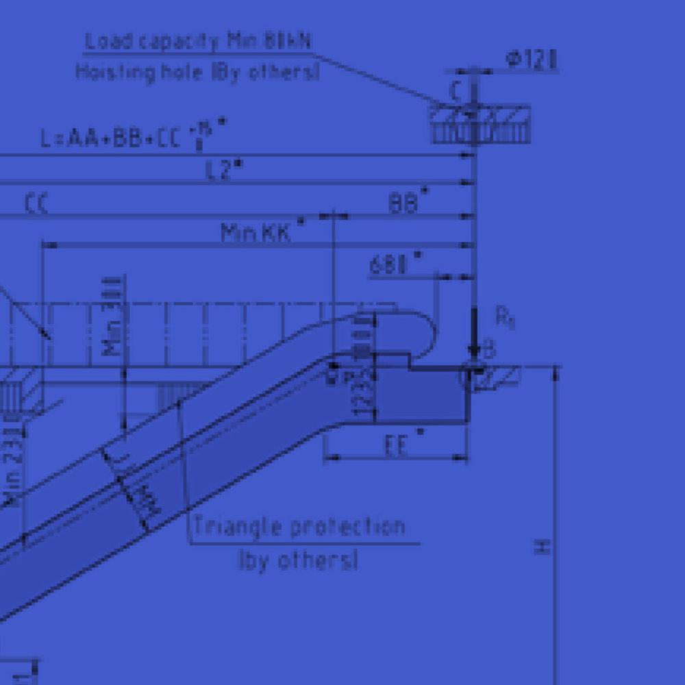 Escalators Schneider Lifts Escalator Schematic Fes Layout For Public Service
