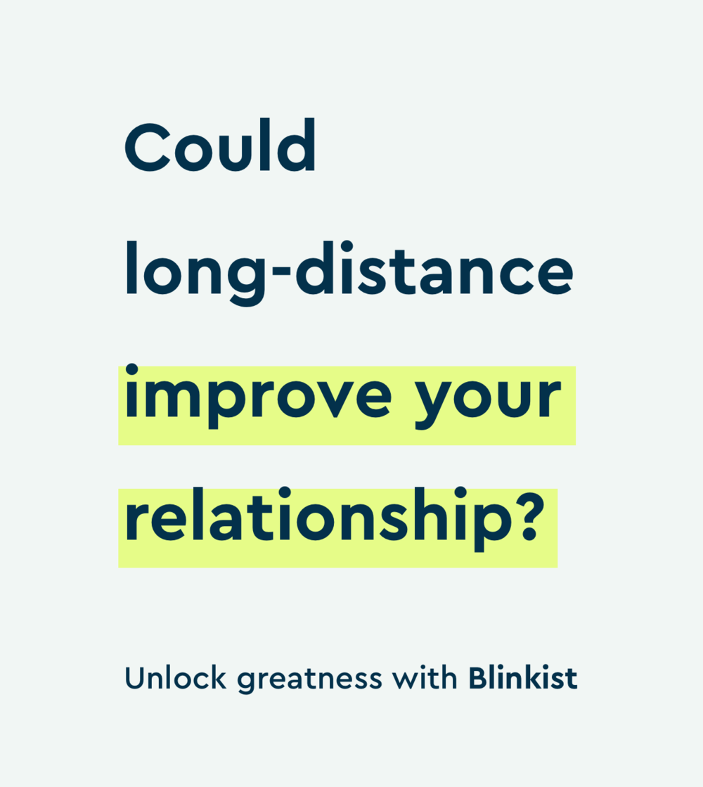 Could  long-distance improve your relationship_.png