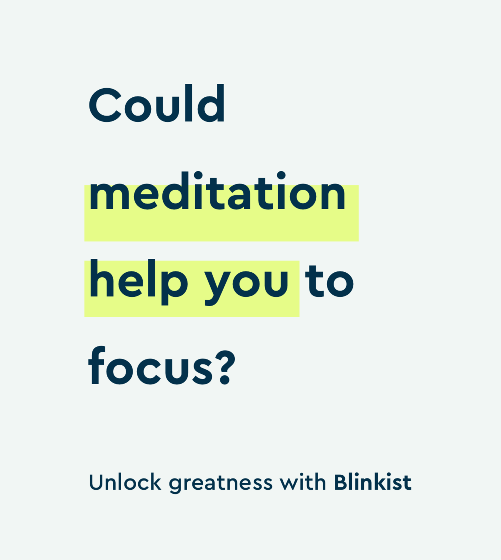 Could meditation help you to focus_.png